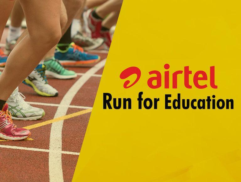 Marathon in kolkata 2018,kolkata marathon 2018 registration, ARFE 2018