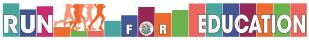 rti.run Logo