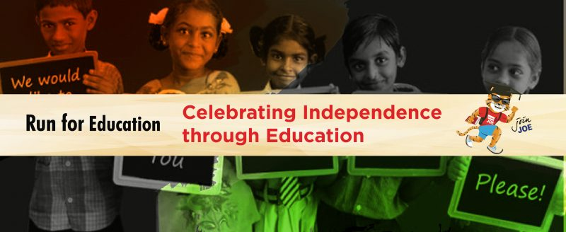 Independence Through Educationai RFE