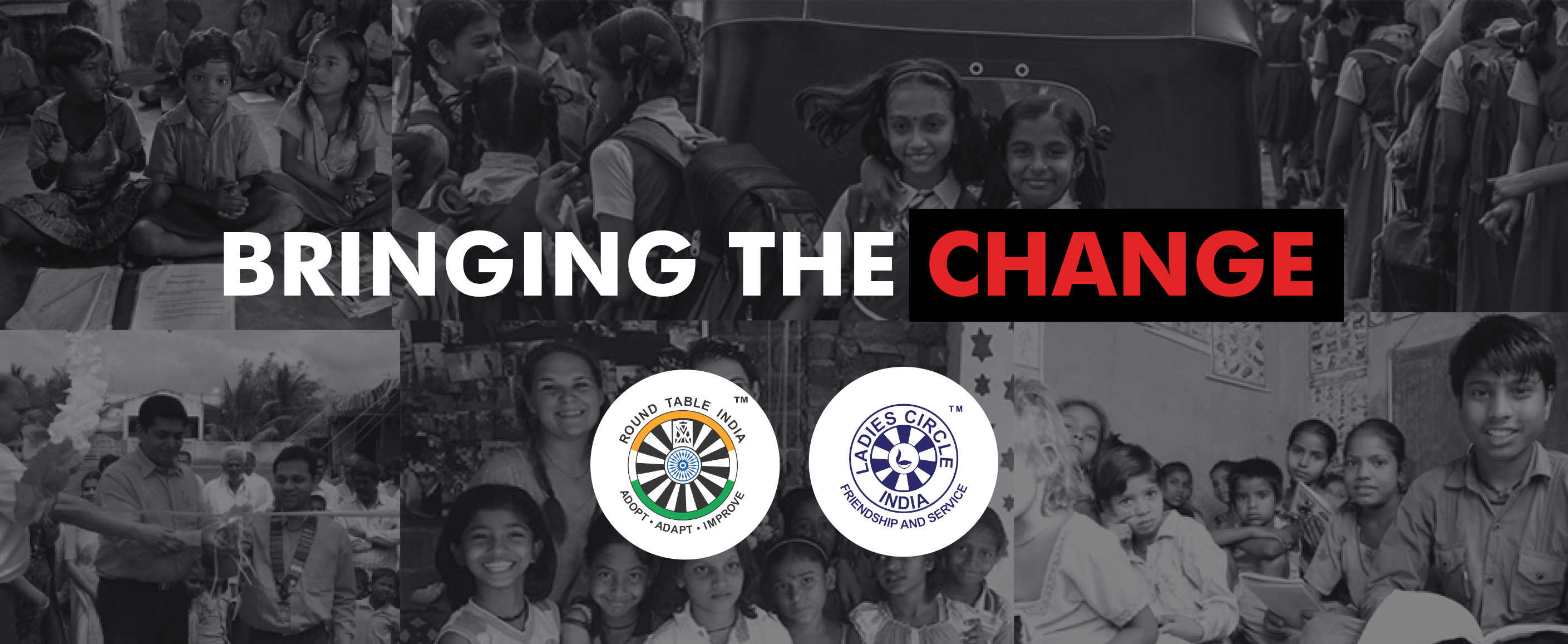 Run for Education: Bringing the Change