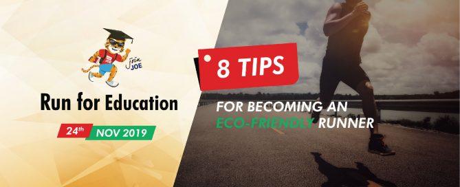 Eco-friendly-runner-Tips