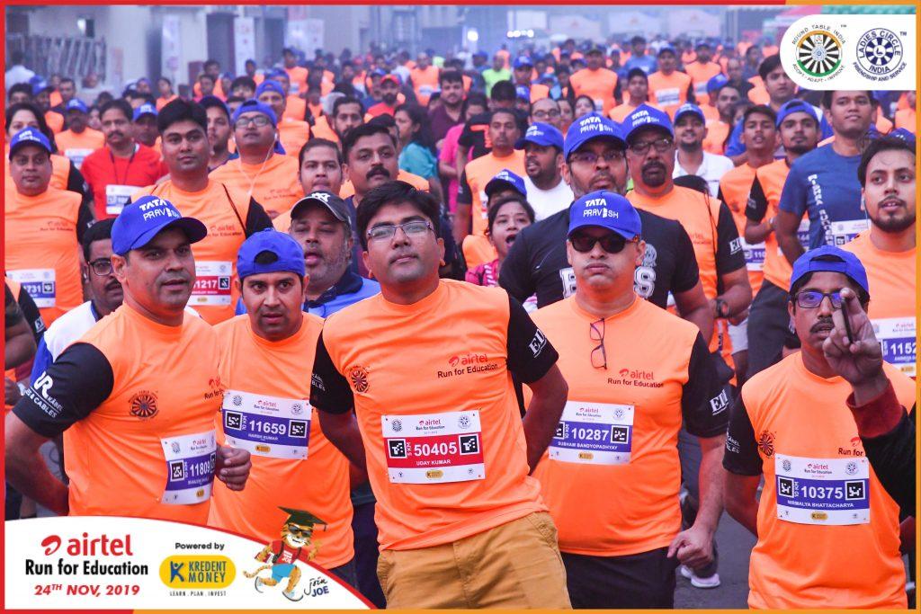 Athlete Uday Kumar 1