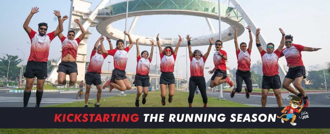 Kickstarting-the-Running-Season